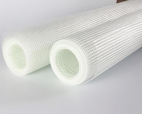 耐碱玻纤网格布批发