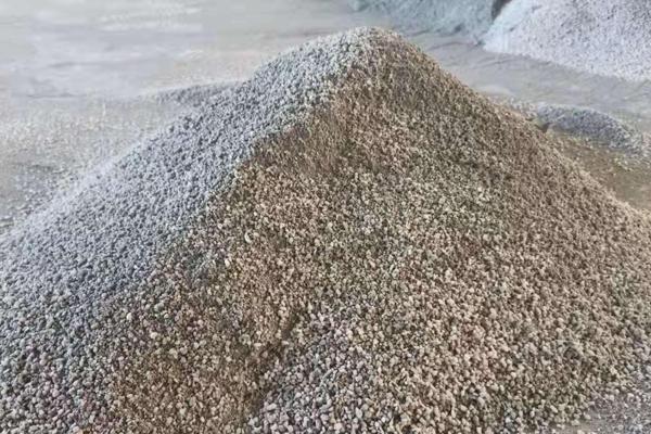 保温砂浆厂家生产优质的保温砂浆